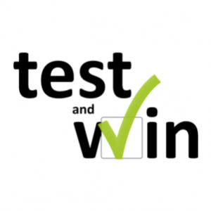 Test and Win - Software Testing